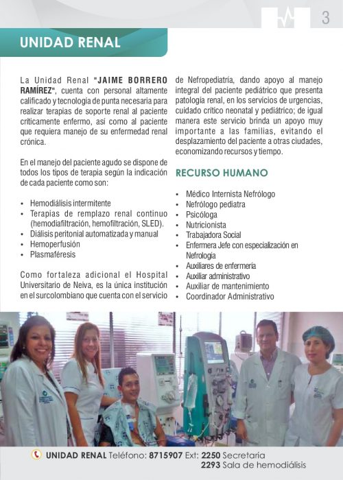 7.-UNIDAD-RENAL-003
