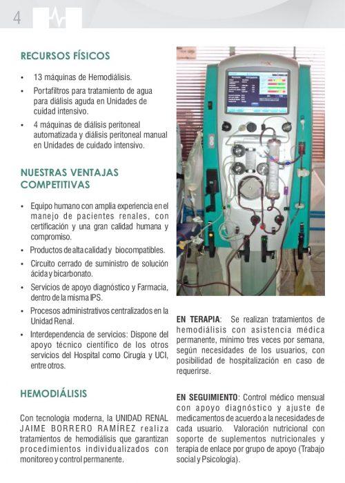 7.-UNIDAD-RENAL-004