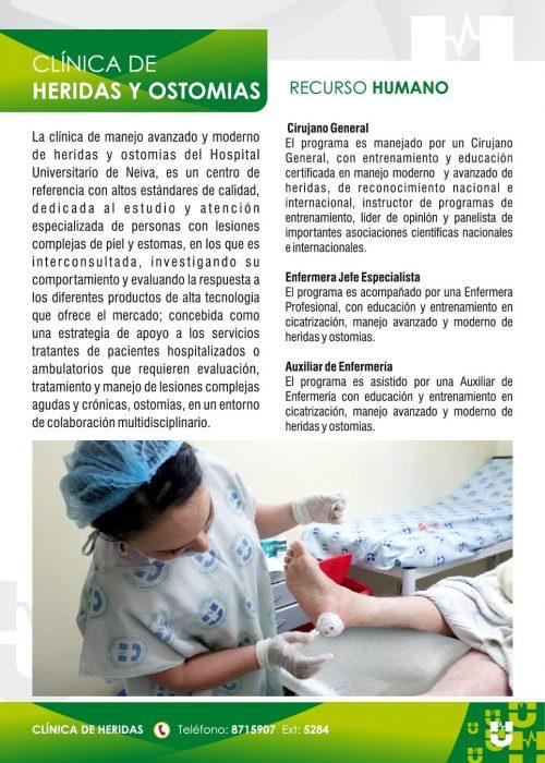 8.-CLINICA-DE-HERIDAS-003-min