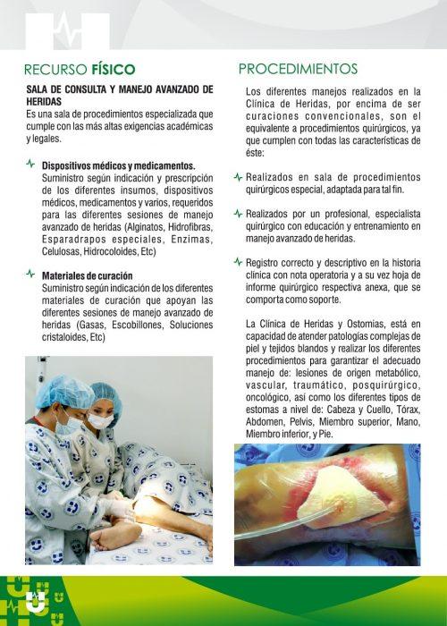 8.-CLINICA-DE-HERIDAS-004-min