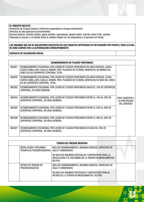 8.-CLINICA-DE-HERIDAS-007-min