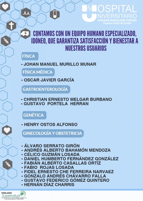 Directorio-especialistas -hun-05