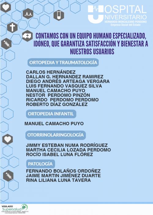 Directorio-especialistas -hun-09