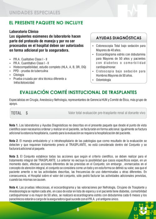 T37269-6.-TRASPLANTE-RENAL-006