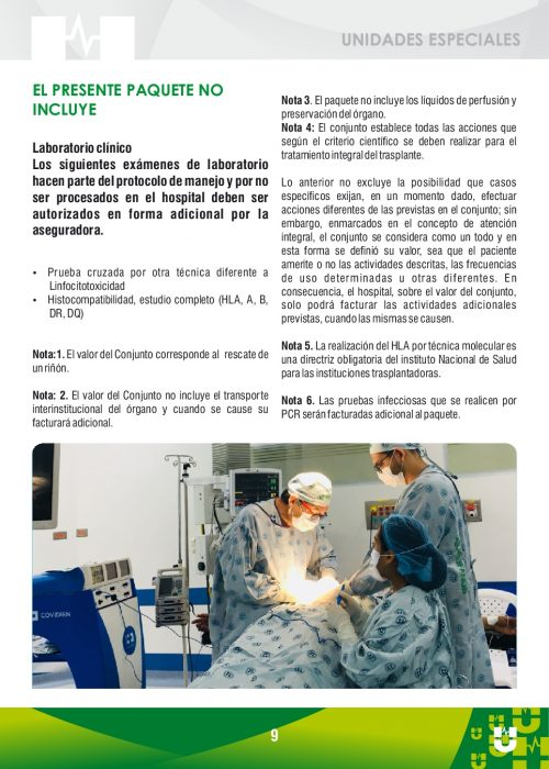 T37269-6.-TRASPLANTE-RENAL-009