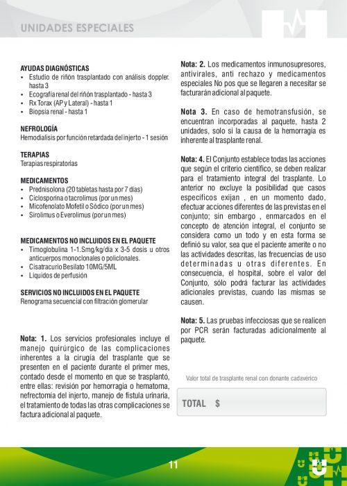 T37269-6.-TRASPLANTE-RENAL-011