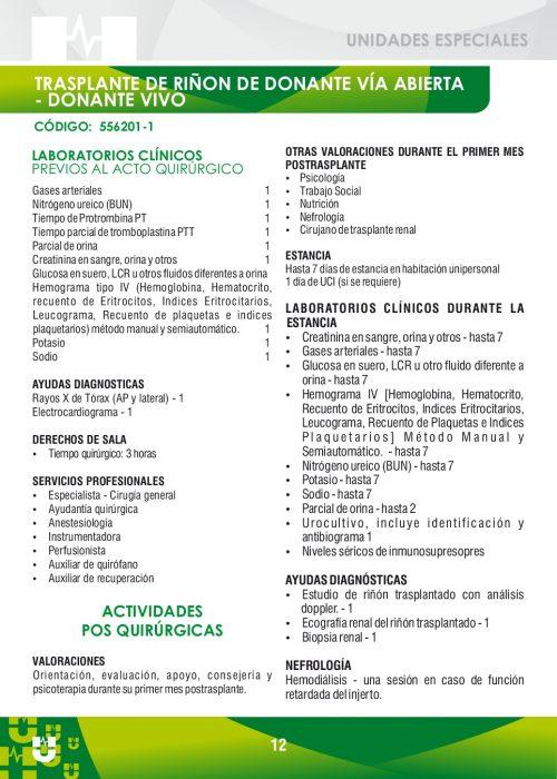 T37269-6.-TRASPLANTE-RENAL-012