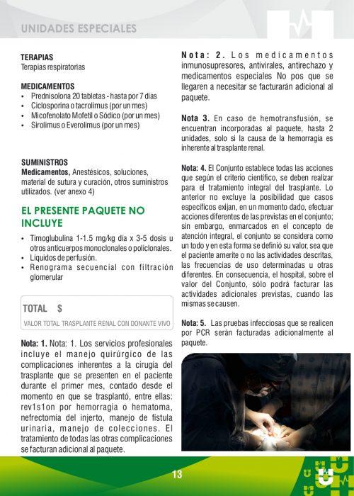 T37269-6.-TRASPLANTE-RENAL-013