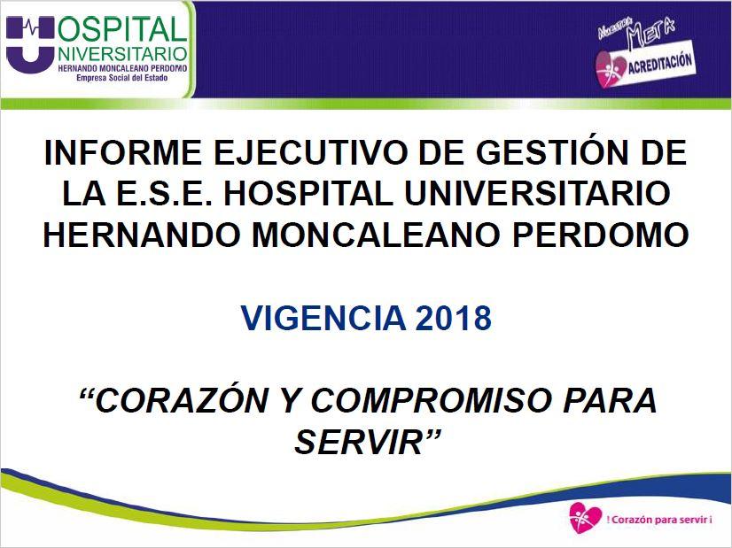vigencia2018