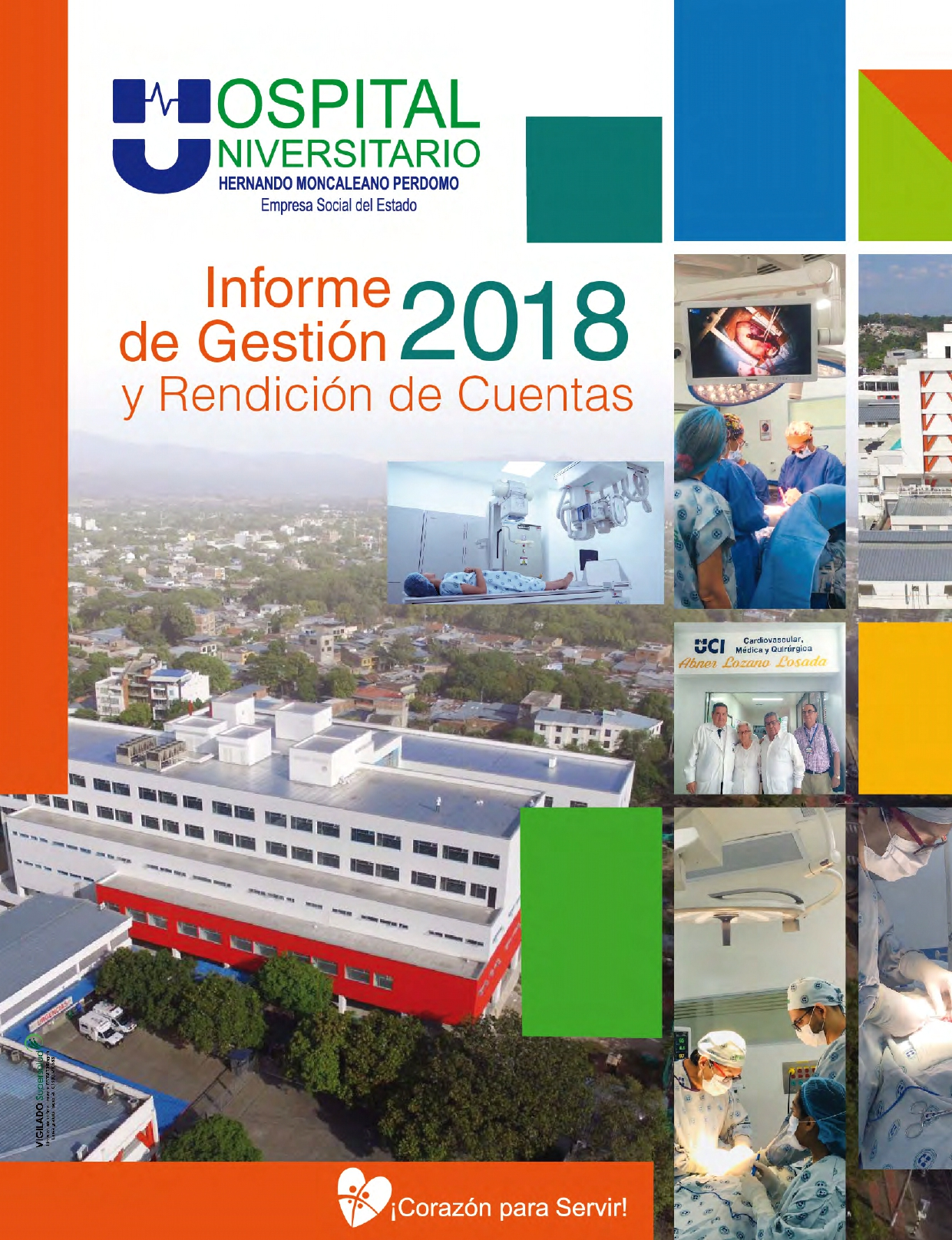INFORME DE GESTIÓN HUHMP 2018_pages-to-jpg-0001