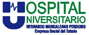 logo-hospital-neiva-nuevo