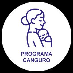 Programa Canguro