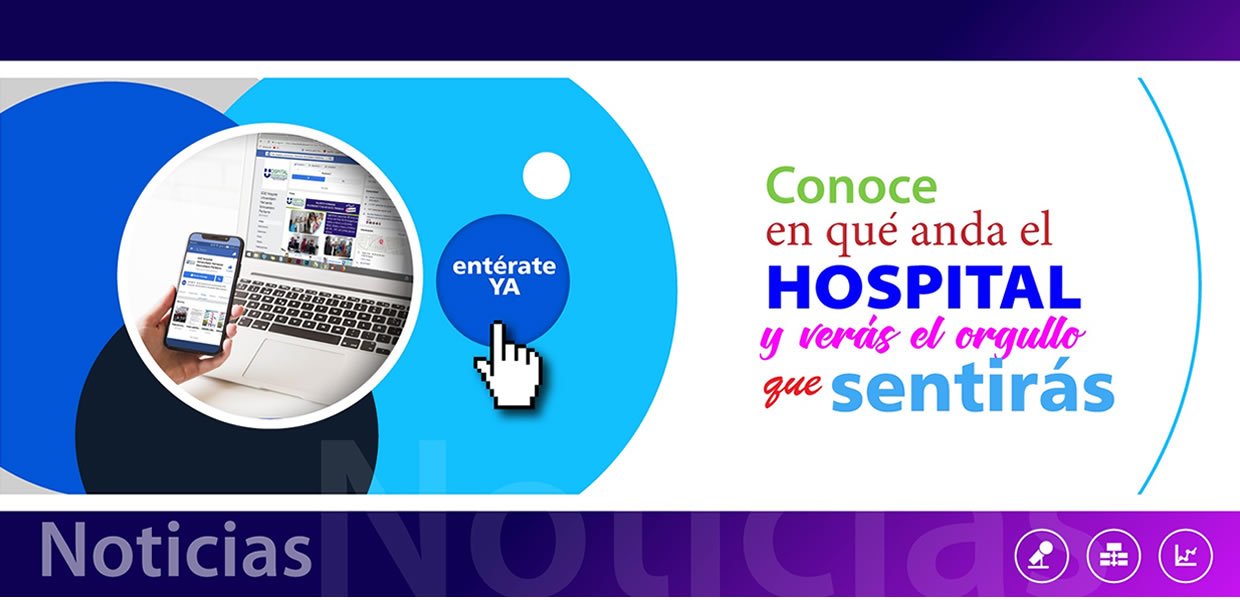 noticias hospital universitario de neiva