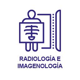 Radiologia e Imagenologia